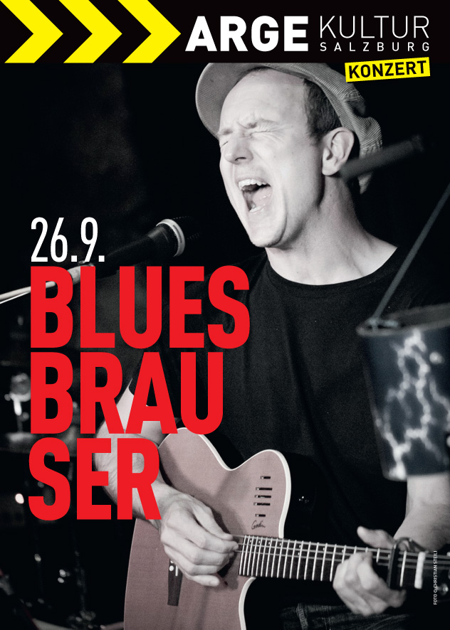 FLYER A6 BLUESBRAUSER 2015 V4-1