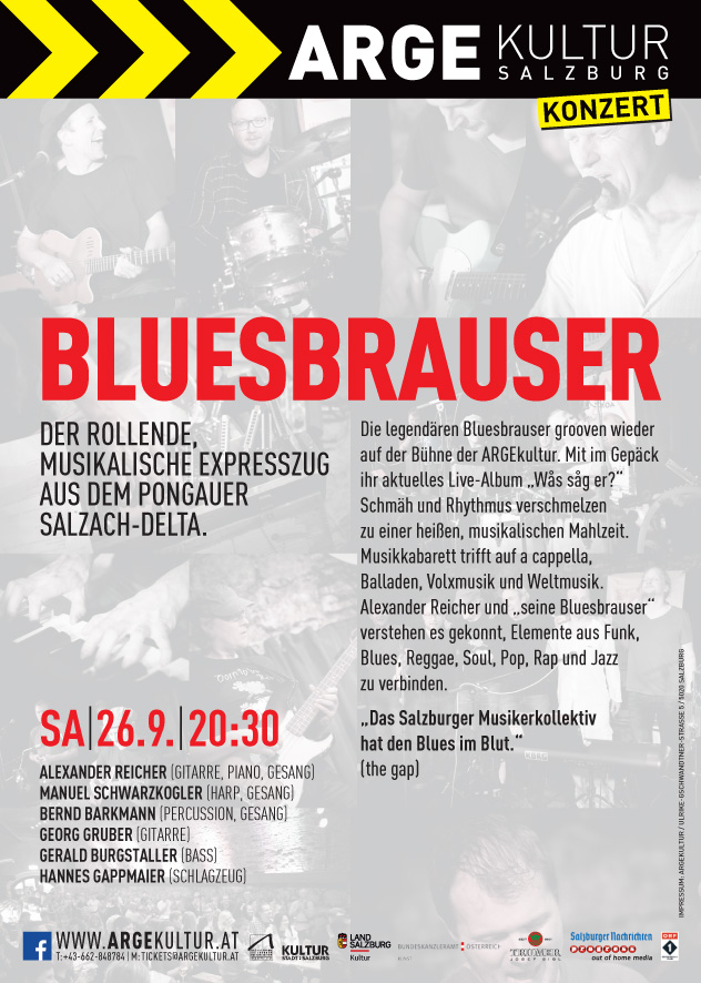 FLYER A6 BLUESBRAUSER 2015 V4-2