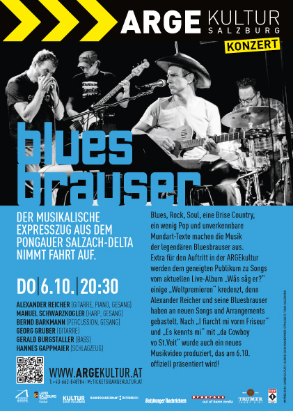 Pages from FLYER A6 BLUESBRAUSER 2016_2