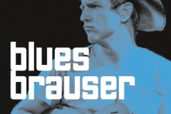 Pages from FLYER A6 BLUESBRAUSER 2016_1