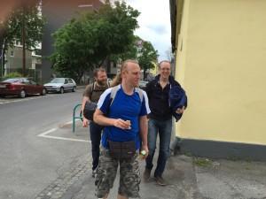 BB_Graz2015