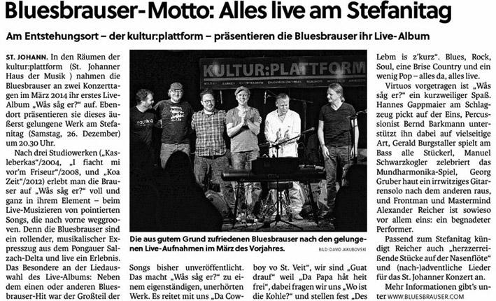 Bluesbrauser_PongauerNachrichten_17.12_V2