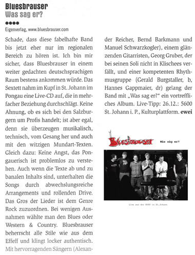 Rezension_CD2015_Concerto_Bluesbrauser_2